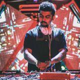 DJ Mezzo