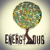 Energy of Dub
