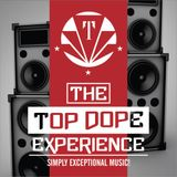 THE SHOWCASE EXPERIENCE Video Mix Courtesy of TD Pappi