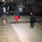 うめmix vol1 djtaku_t