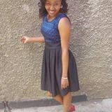 Beatrice Ngunjiri