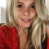 Ilona Romanova