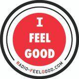 Radio FeelGood