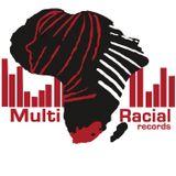 Multi-Racial Records