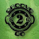 Groovepod #005 - Luka Vuković & Ivan Radojević exclusive DJ set