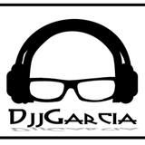 Dj Jj Garcia