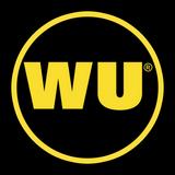 the_wu