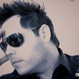 Mahdi Ryan
