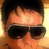 DJ MATT DEE