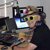 RBR Internet Radio