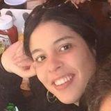 Livia Nunes
