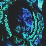 Techno Mix December 2014