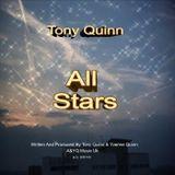 Tony Quinn.