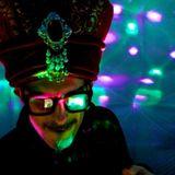Te Arai Winter Techno Solstice- 7pm set