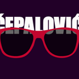 Čepalović