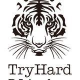 Tryhard DJ Academy
