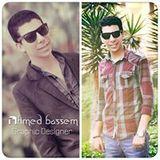 Ahmed Bassem Saif Eldien