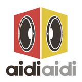 Aidi Aidi