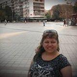 Svetlana Smile Slavova RS