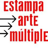 Estampa Arte Múltiple