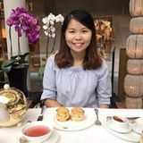 Elizabeth Heng Jiawen
