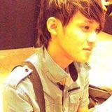 Focus Leng