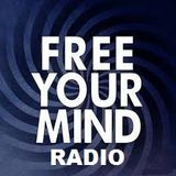Free Your Mind Radio