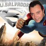 Fernando Salvador