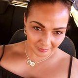 Melissa Yesufu