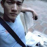 Hoàng Min's