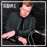DJ Liam C
