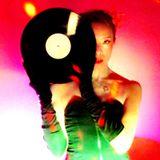 DJ Naoko