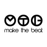 Make The Beat