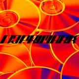 DJ Primark