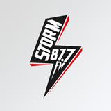 Storm FM