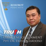 Truth Daily Enlightenment Podc