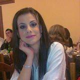 Gianna Karpouza