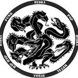 Hydra - The New Wave of British Heavy Metal