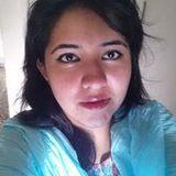 Ahla Mahmood