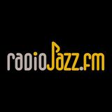 Jazz dla ludzi – 2 – Urodziny Jaco Pastoriusa i muzyka Esbjörn Svensson Trio