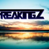 Freakingz