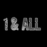 1 & All podcast_002 - Inerte & Coobcha