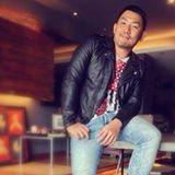 Zeg Tan