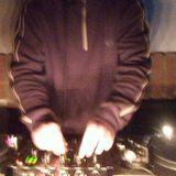 DJ Raul H.