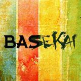 BASSEKAI