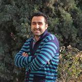 MmdJvd Akhondi
