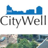 CityWell Sermons' Podcast