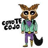 Koyote Cojo