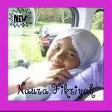 Naura Fikriyah Abdullah