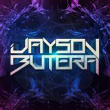 Jayson Butera